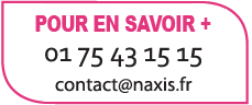 contact naxis