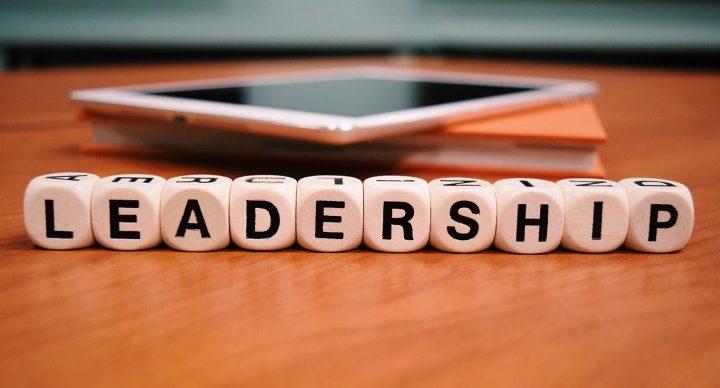 Développer son leadership