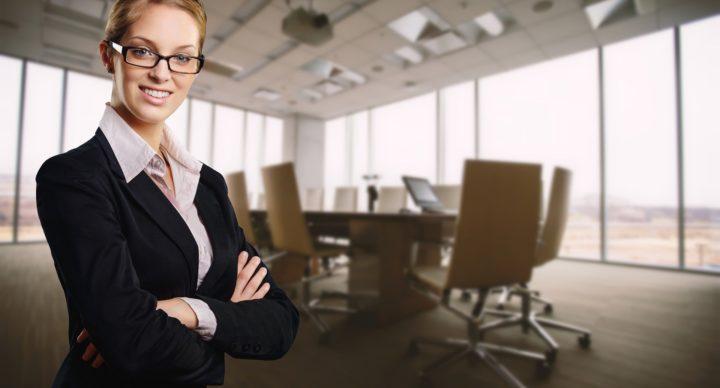Développer sa posture managériale