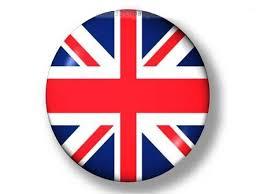 Anglais à distance - elearning