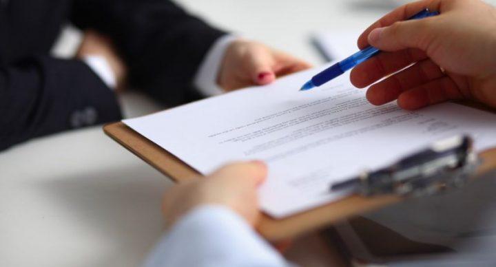 Formation des membres du CSE (11 à 49 salariés)