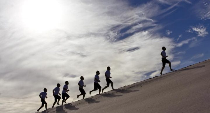 Leadership et management : communiquer sa vision, conduire son équipe