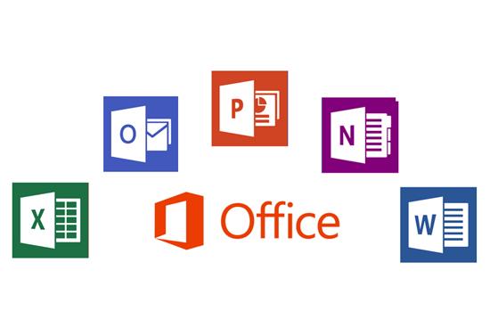 Découverte d'Office 365