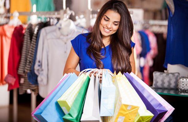 Développer les ventes additionnelles