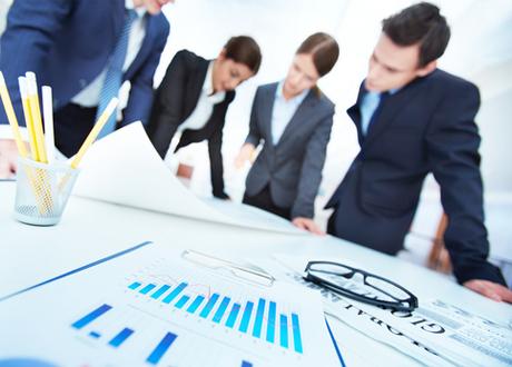 Les principes essentiels de la norme ISO 9001 : 2015
