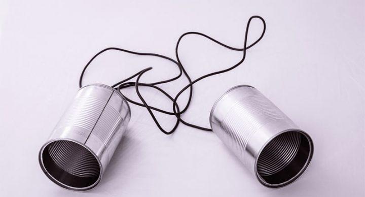 Communiquer avec aisance et performance