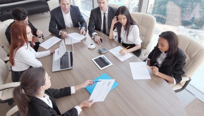 Le management des risques selon l'ISO 9001:2015