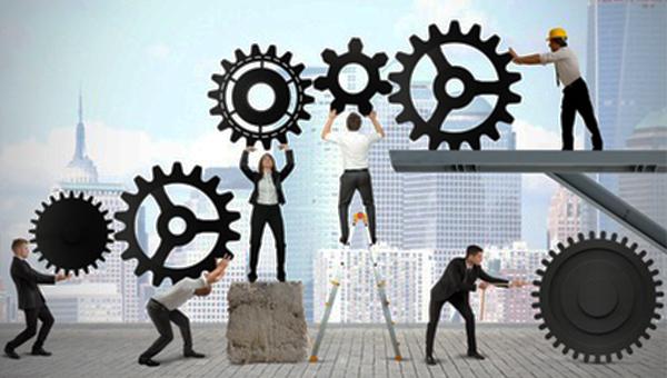 Les fondamentaux du management de la qualité
