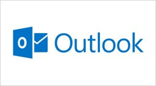 Outlook initiation