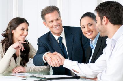 formation des membres du CSE (plus de 50 salariés)