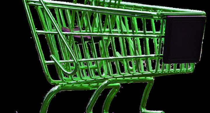 Mettre en œuvre une politique d'achat responsable