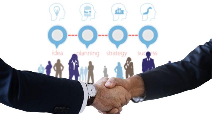 Négocier avec les fournisseurs