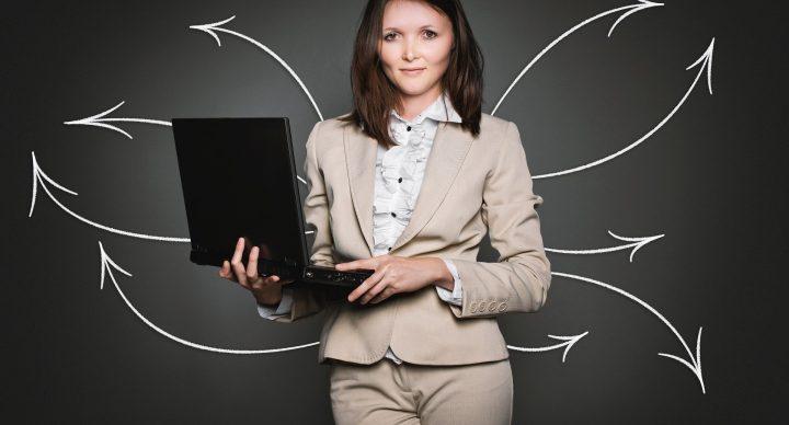 Excel gestion des bases de données