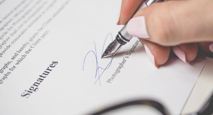 Embauche et exécution du contrat de travail