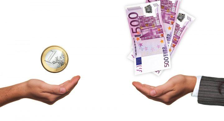 Elaborer le système de rémunération