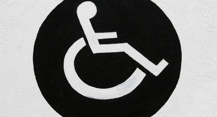 Développer une politique en faveur des salariés handicapés