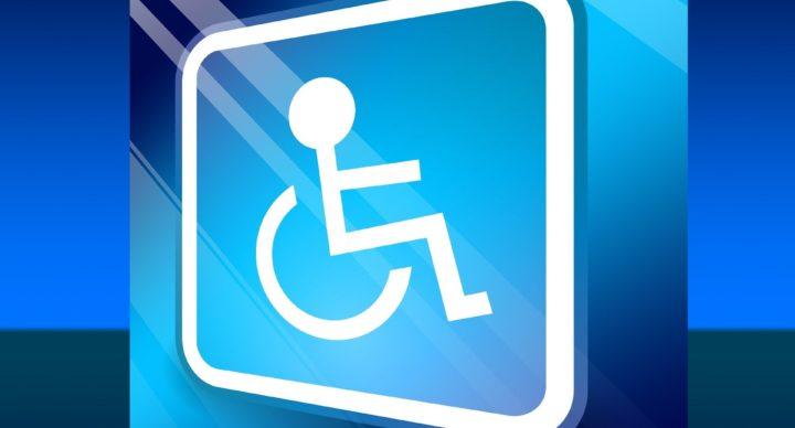 Accueillir un client en situation de handicap