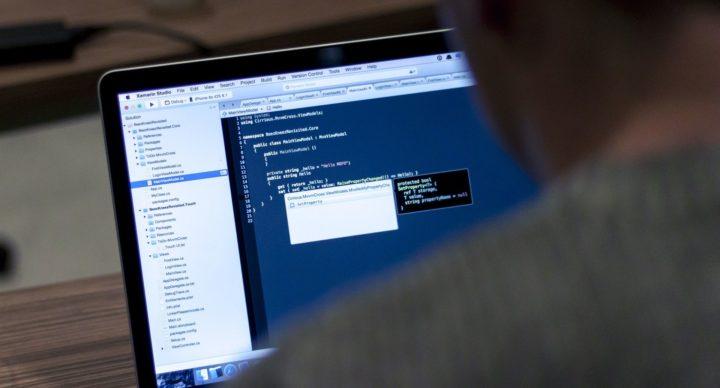 Créer facilement un site Internet