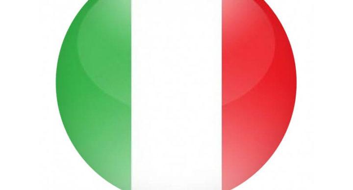 Italien en cours individuel + certification