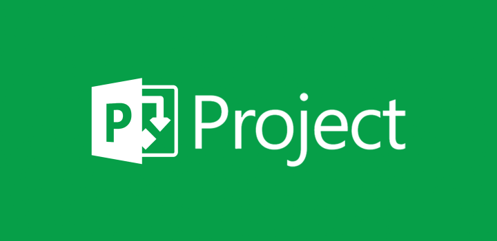 MS Project Perfectionnement