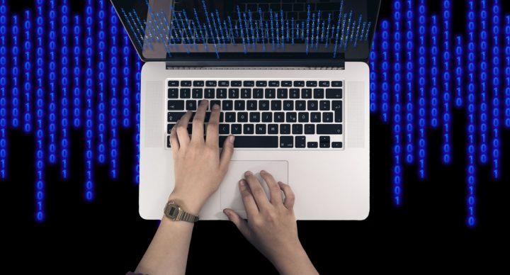 Numériser ses données et fluidifier ses échanges