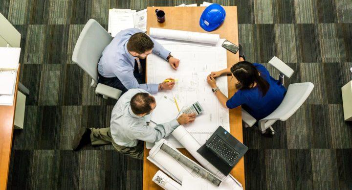 Introduire les méthodes agiles dans la conduite de ses projets