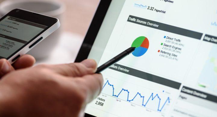 Google Adwords : Optimiser votre référencement