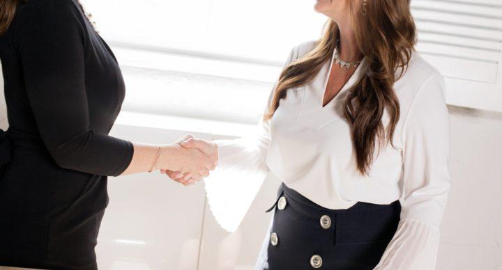 Recruter et intégrer un nouveau collaborateur
