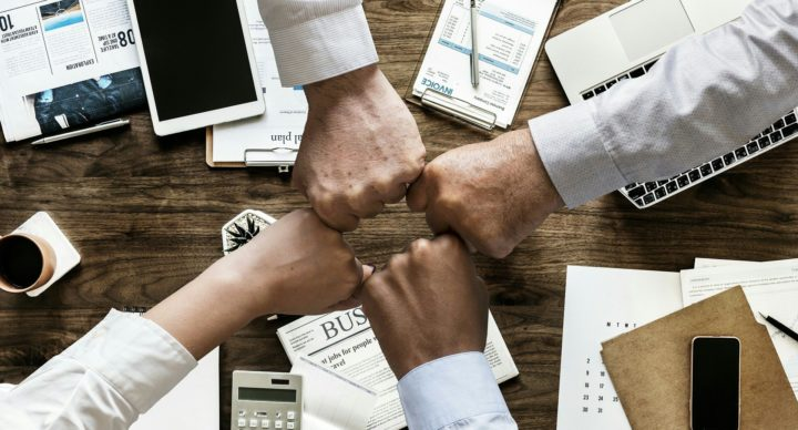 Accompagner ses collaborateurs