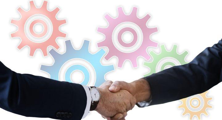 Parcours Vente et négociation